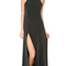 Carmella portia maxi dress | shopbop