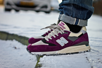 shoes beige encap snowy classy sportswear abzcrb new balance newbalance burgundy well dressed