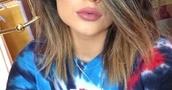 make-up,lipstick,lips,lipstick heels pumps,pink,lipstick lighter