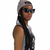 hangerz Trendy fashion great prices