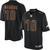 Nike Elite Limited Game Black Friday Peyton Manning Jersey Sales Online