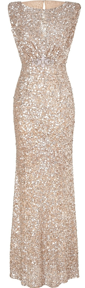 dress long dress prom dress long sparkle embellished pattern bodycon beige champagne prom rhinestones sequins beige prom dress beige dress champagne dress champagne prom dress rhinestone prom dress sequin dress sequin prom dress sparkly dress sparkle dress prom short sequin jewels