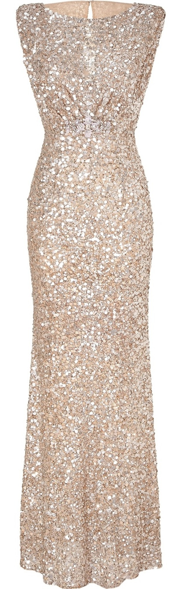 dress long dress prom dress long sparkle embellished pattern bodycon beige champagne prom rhinestones rhinestones sequins sequins sparkle sparkle beige prom dress beige dress champagne dress champagne prom dress rhinestone prom dress sequin dress sequin prom dress sparkly dress sparkle dress prom short sequin jewels