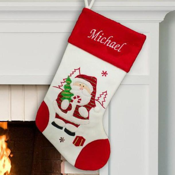 christmas home accessory