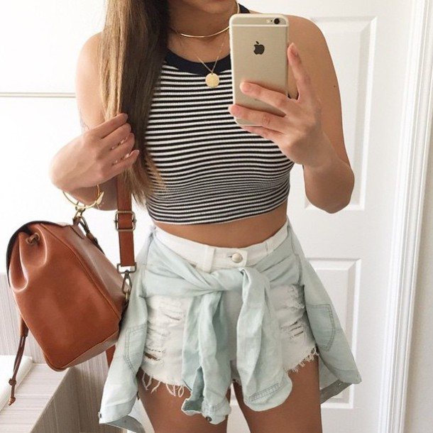 d9df259026 cardigan tumblr love pretty style shorts white tumblr outfit fashion cut  off shorts High waisted shorts