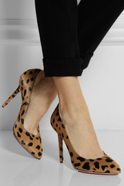 Shop charlotte olympia at net