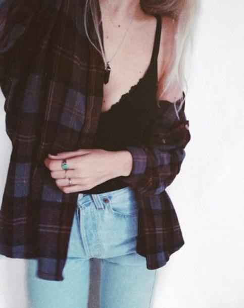 shirt cardigan sweater tumblr grunge teenagers