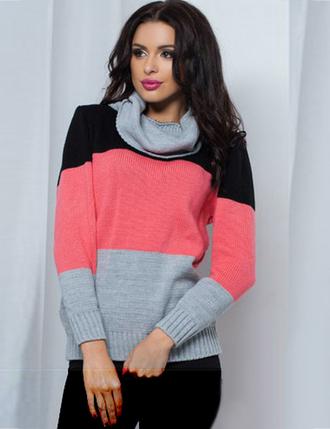 sweater zefinka sweatshirt outfit outfit idea