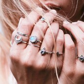 jewels,shop dixi,shopdixi,dixi,ring,sterlingsilver,sterling silver,crystal,quartz,crystal ring,crystal rings,stone,stone ring,stone rings,crystal jewelry,crystal jewels,crystal jewerlry,crystal jewellery,stone jewelry,moonstone ring,moonstone rings,choker necklace,black choker,above the knuckle ring,above knuckle ring,above knuckle,knuckle ring,midiring,midirings,chevron,chevron ring,chevron rings,septum piercing,piercing,septum nose rings,septum clicker,septumpiercing,septum jewelery,fake,fake septum piercing,fake septum,fake septum jewelry,fake septum rings,fake septums,garnet,labradorite,labradorite ring,necklace,jewelry,jewelry ring,jewelry rings,jewelery,jewellery uk,jewelleryuk,jewellery stores,worldwideshipping,worldwide shipping,boho,boho chic,boho ring,boho rings,boho choker,boho necklace,boho jewelry,bohemian,bohemian ring,bohemian rings,bohemian necklace,bohemian jewelry,bohemian jewellery,bohemian jewels,bohemian jewelery,hippie,hippie chic,hippie ring,hippie rings,hippie necklace,hippie jewelry,hippie jewels,gypsy,gypsy ring,gypsy rings,gypsy jewelry,gypsy jewels,gypsy jewelery,gypsy jewellery,gypsy style,gypsy fashion,boho fashion,grunge,grunge chic,grunge choker,grunge ring,grunge rings,grunge jewelry,grunge jewelery,grunge jewels,grunge jewellery,grunge necklace,goth,goth style,goth ring,goth rings,goth necklace,goth jewellery,Gothic Jewelry,gothic jewellery,gothic jewels,gothic ring,festival,festival jewelry,festival jewels,festival necklace,festival chic,freespirit,fashion,accessories,mermaid,mermaid ring