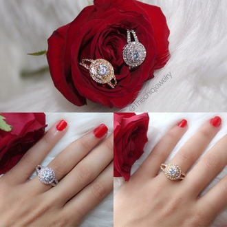 jewels knuckle ring ring fashion toast fashion is a playground style accessories chic