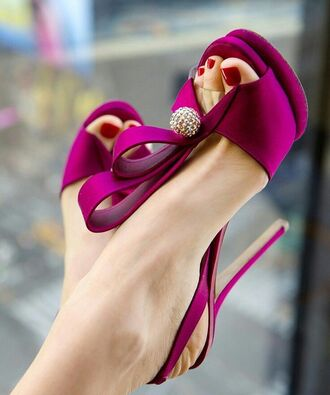 shoes purple high heels purple heels purple high heels purple shoes designer designer heels purple designer heels