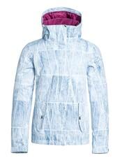 jacket,roxy