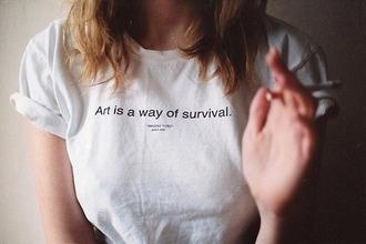 blouse shirt grunge vintage tumblr