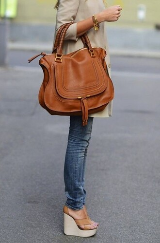 bag purse tote bag