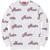 Tops/Sweaters - Paradise Worldwide