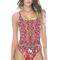 Bendito gooseberrie one piece in coachella