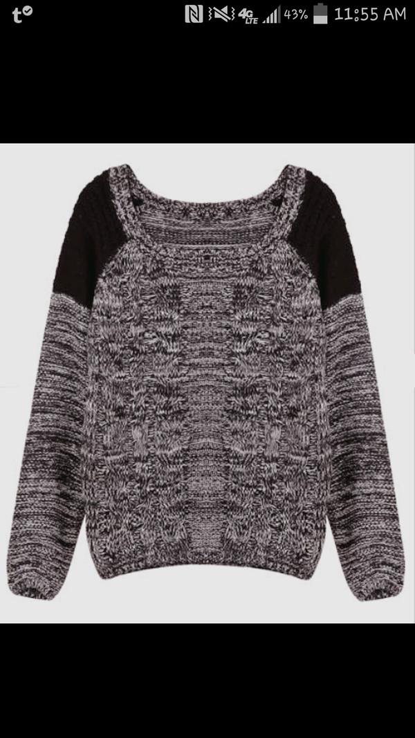 gray sweaters grey sweatshirt