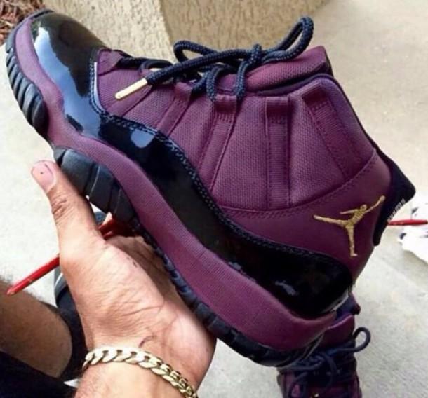 best sneakers 912c9 5005b Access Denied
