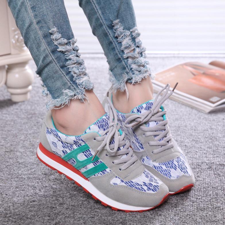 Achetez des lots de chaussures de trail légère de chine chaussures de trail légère vendeurs en gros sur aliexpress.com