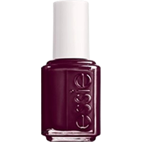 carry on by essie