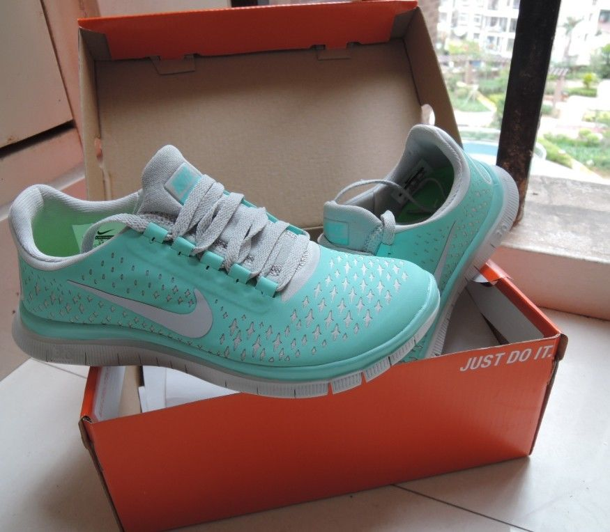 Nike free 3.0 v4 womens running shoes tropical twist shoes sales