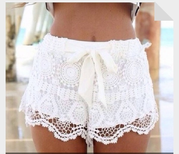 shorts white shorts summer shorts summer outfits