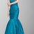 Luxurious Sweetheart Mermaid Beaded Prom Dress KSP102 [KSP102] - £100.00 : Cheap Prom Dresses Uk, Bridesmaid Dresses, 2014 Prom & Evening Dresses, Look for cheap elegant prom dresses 2014, cocktail gowns, or dresses for special occasions? kissprom.co.uk offers various bridesmaid dresses, evening dress, free shipping to UK etc.