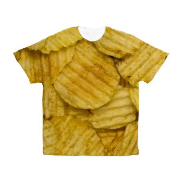food chips potato chips