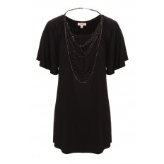 Women's fashion clothing and accessories