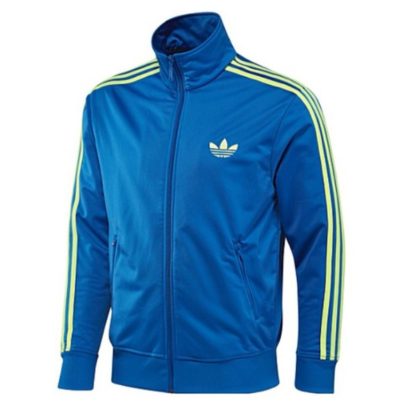 jacket blue jacket adidas jacket full zip up