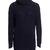 Esprit Casual Sweaters (Vanilla White) - Køb og shop online hos Boozt.com