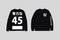 Fall japanese jersey tee #cybermondaysale