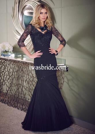 dress evening dress evening dressses evening dresses long evening dresses for cheap evening dress prom