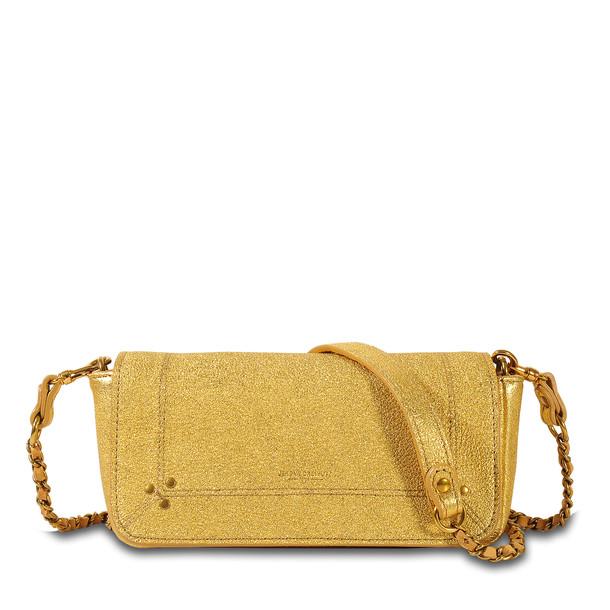 Jerome Dreyfuss bag