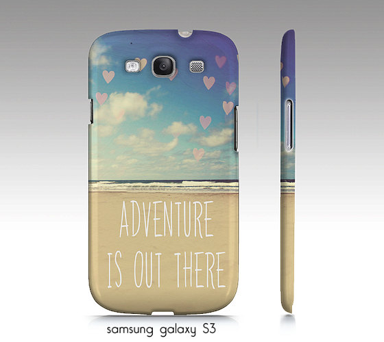 best service a9992 3e85f Ocean phone case,Samsung galaxy S3, S4,S5 iphone 4, 5,6, ipad case