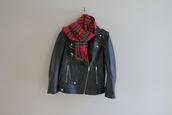 jacket,biker jacket,xs biker jacket,faux fur biker jacket,vegan leather jacket,jessica alba black biker jacket,ginger aviator jacket