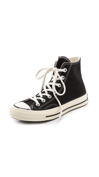 high sneakers high top sneakers black shoes