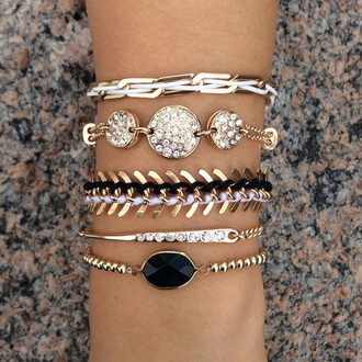 jewels wow yes nice jewelry buy purchase trendy fashion