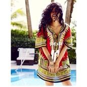 top,shirt,rihanna,sexy,henna,aztec,casual,african print,africa,tattoo