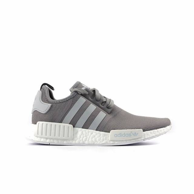 adidas nmd r1 mesh s31503 (charcoal grey) men s shoes sz  12 82579aa3d