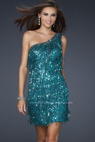 dress party dress sequin dress sparkly dress
