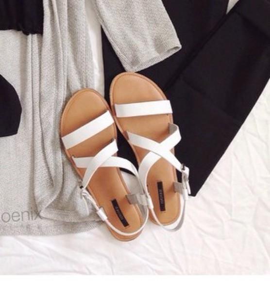 maxi dress prom prom dress summer dress shoes sandals sunglasses make-up american flag shorts t-shirt sneakers