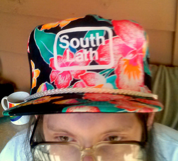 5001804a668 hat