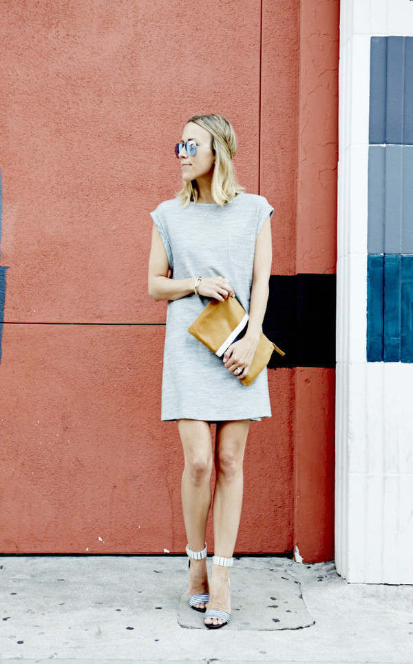 damsel in dior bag sunglasses jewels shoes shirt dress