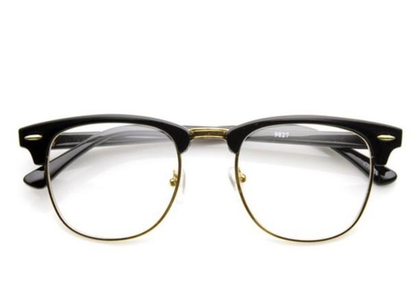 sunglasses vintage glasses hippie glasses square. Black Bedroom Furniture Sets. Home Design Ideas