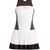 Barricade sleeveless performance dress