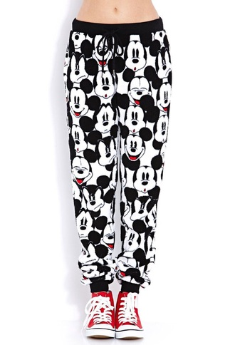 pajamas disney disney clothes