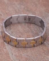 jewels,designer mens bracelets for men