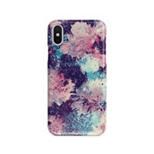 phone cover,phone cases for iphone,apple laptop cases,macbook air keyboard cover,iphone 6 plus cases