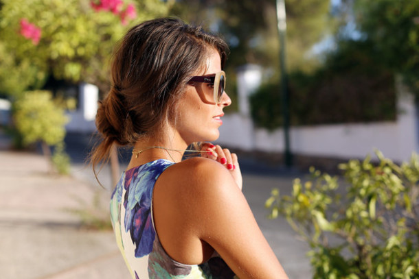 seams for a desire blogger jumpsuit shoes bag sunglasses jewels